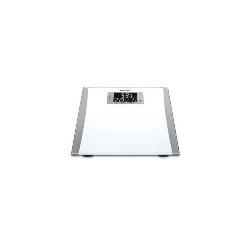Osobná váha Leifheit EASY CONTROL