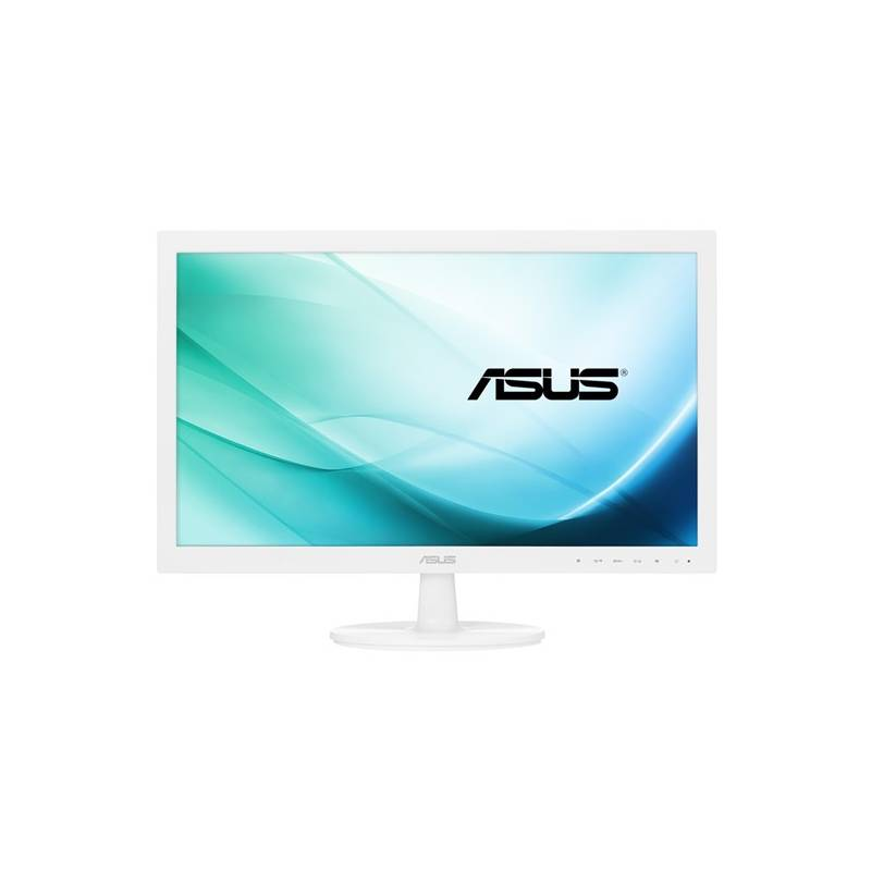Monitor Asus VS229NA (90LME9201Q02211C-) biely