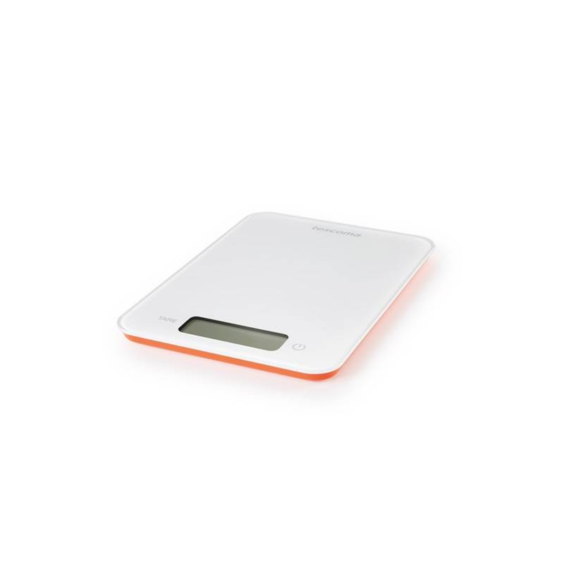 Kuchynská váha Tescoma Accura do 5 kg
