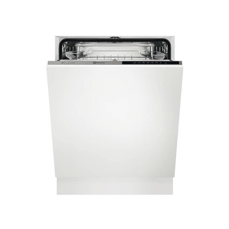 Umývačka riadu Electrolux ESL5323LO + Doprava zadarmo
