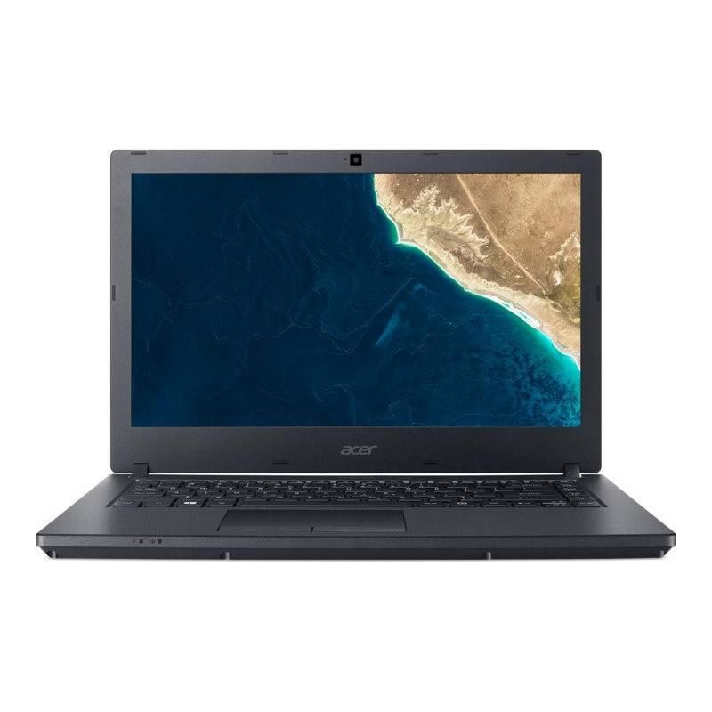 Notebook Acer TravelMate TMP2410-G2-M-337C (NX.VGSEC.002) čierny Software F-Secure SAFE, 3 zařízení / 6 měsíců (zdarma) + Doprava zadarmo