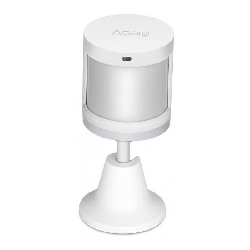 Detektor pohybu Aqara Smart Home Motion Sensor (RTCGQ11LM)