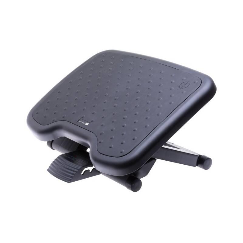 Príslušenstvo pre notebooky Connect IT For Health - podložka pod nohy (CI-525)