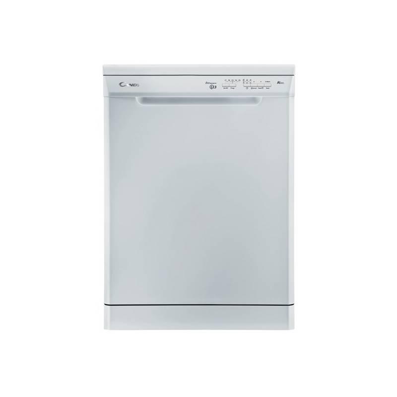 Umývačka riadu Candy CDP 1L39W biela