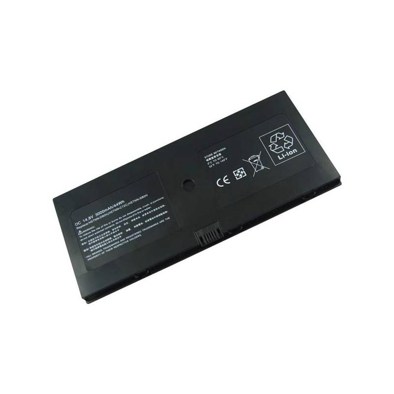 Batéria Avacom pro HP ProBook 5310m/5320m Li-Pol 14,8V 2800mAh (NOHP-PB53-28P)
