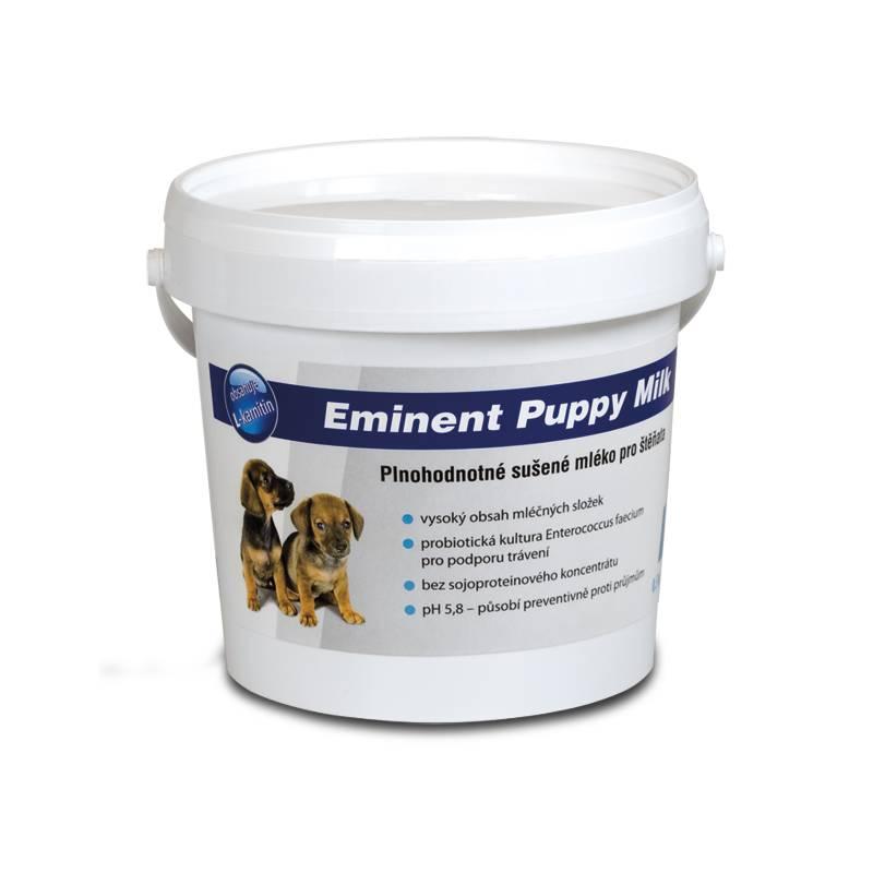 Instantné mlieko Eminent Puppy Milk sušené pro štěňata 500g