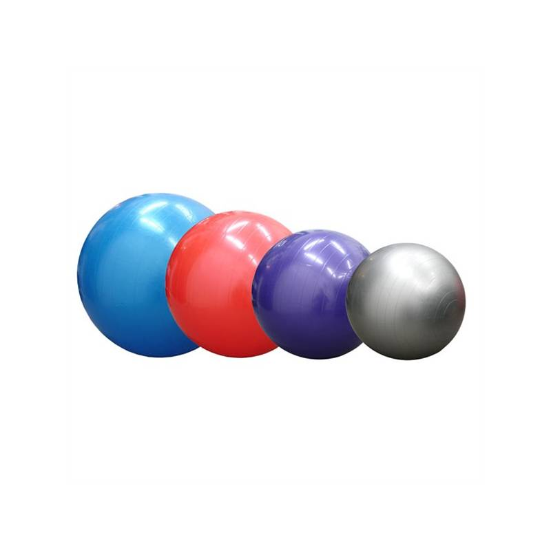 Gymnastická lopta Brother GIANT - průměr 550 mm + Doprava zadarmo