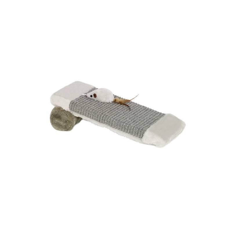 Škrabadlo Nobby PATTY hračka pro kočky škrábací deska