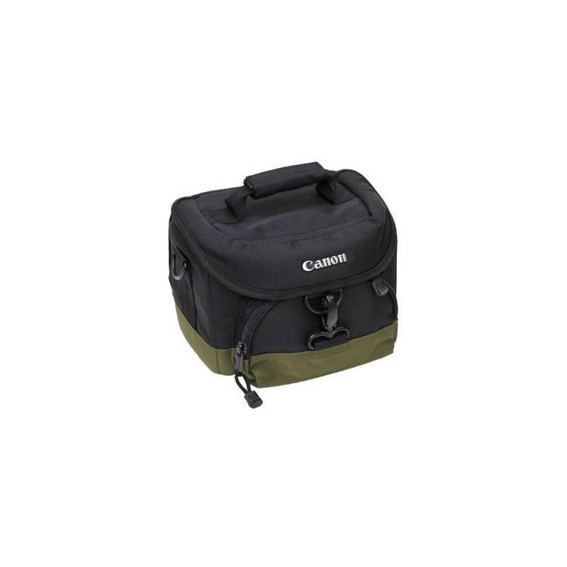 Brašna na foto/video Canon Custom Gadget bag 100EG (0027X679) čierna