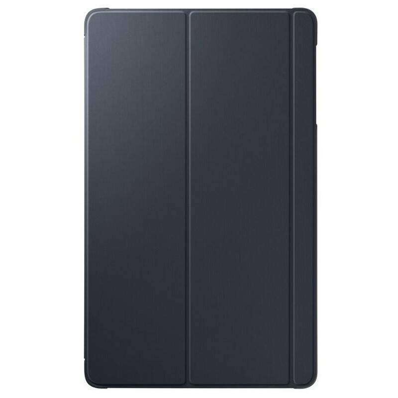 "Púzdro na tablet Samsung Galaxy Tab A 10.1"" (2019) (EF-BT510CBEGWW) čierne"
