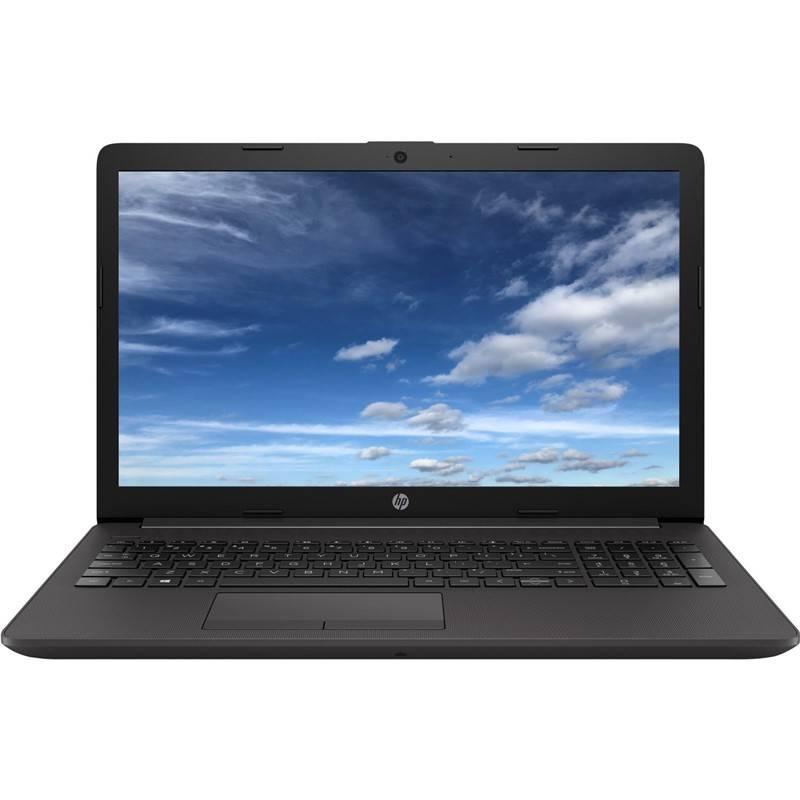 Notebook HP 250 G7 (6EB61EA#BCM) čierny
