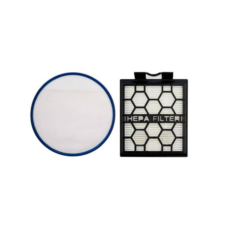 HEPA filter pre vysávače Polti PAEU0295