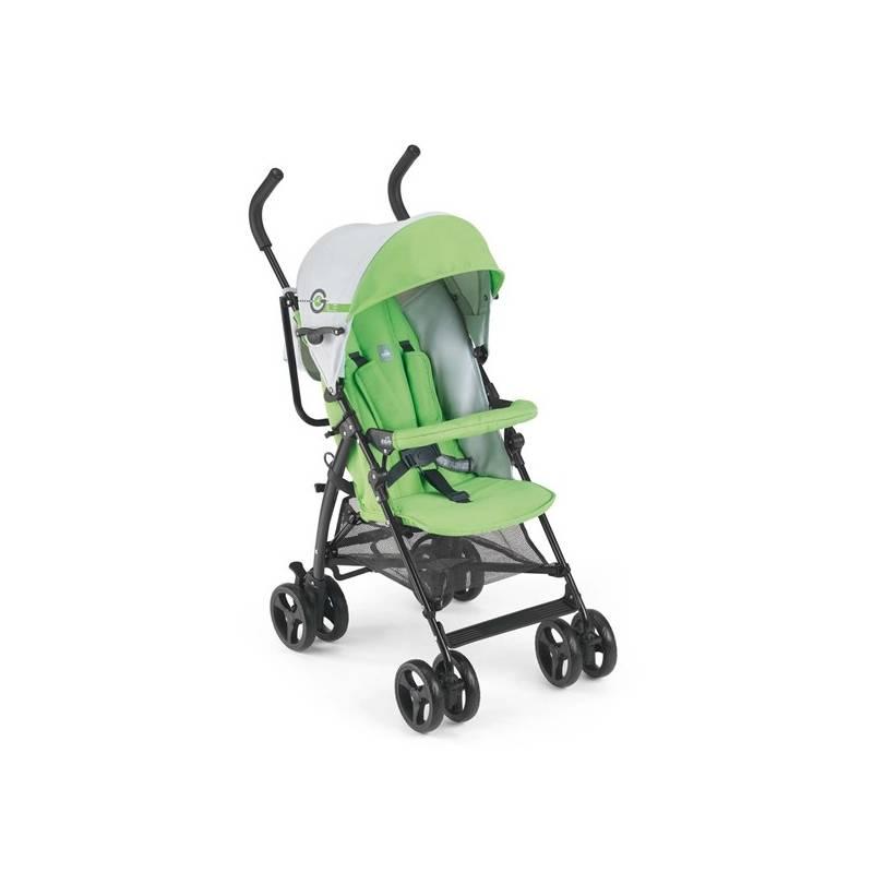 Kočík golfové palice CAM AGILE 2016 zelený