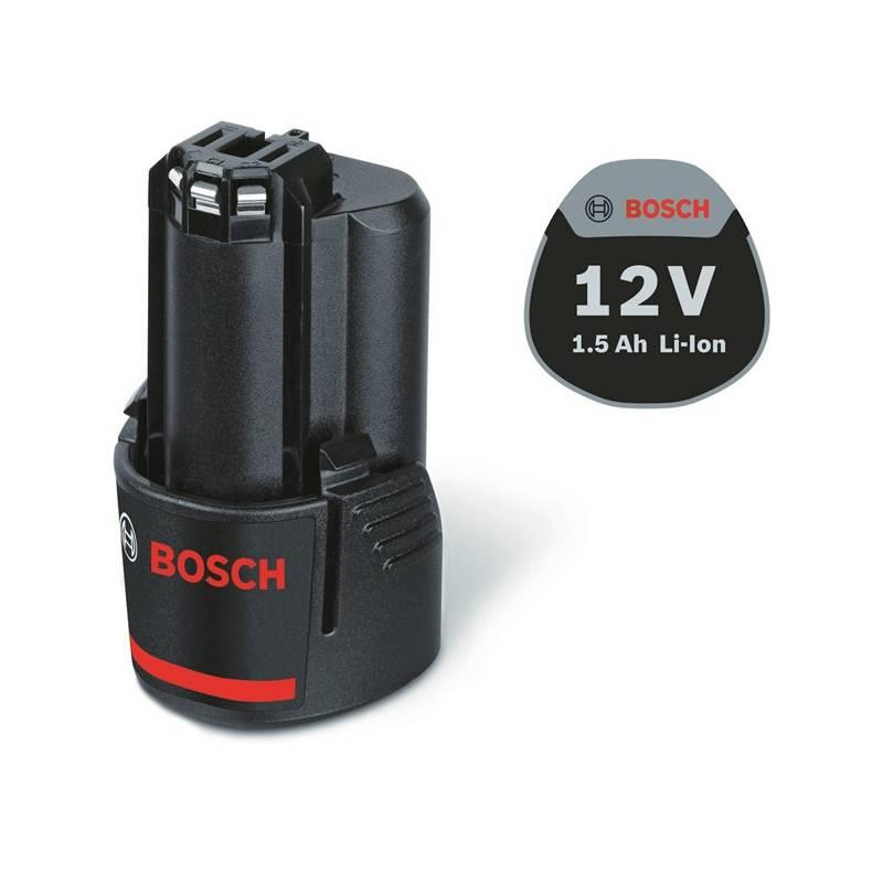 Akumulátor Bosch GBA 10,8 V 1,5 Ah, 1600Z0002W