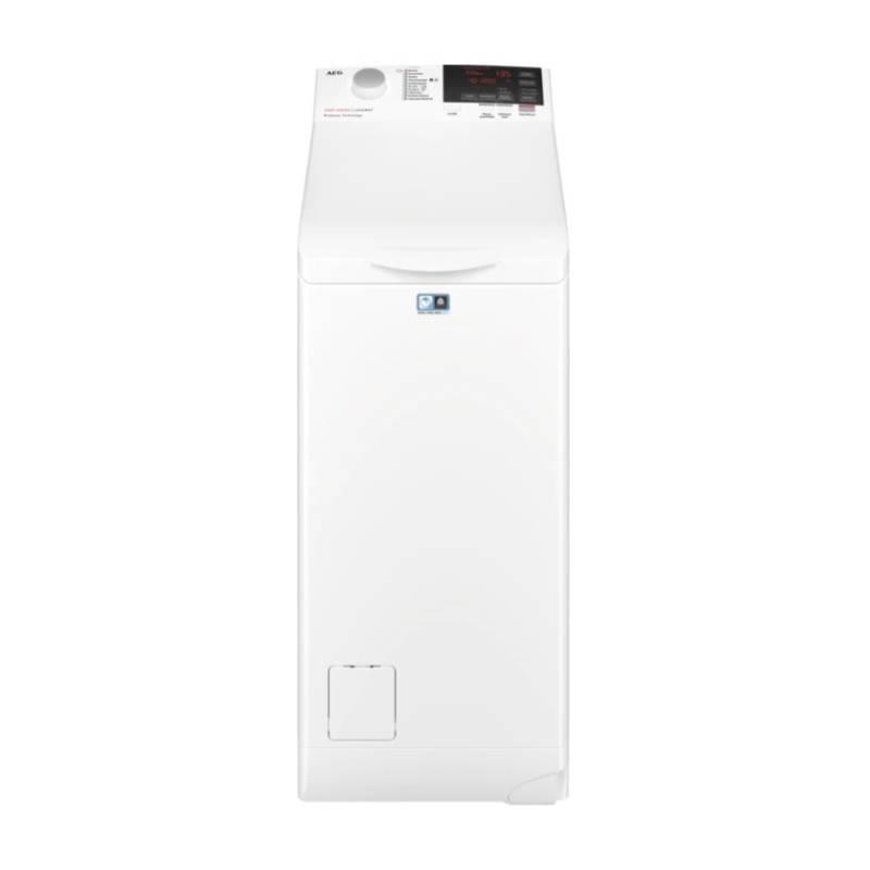 Automatická pračka AEG ProSense™ LTX6G261C bílá