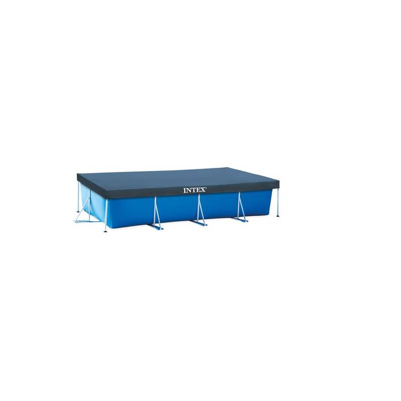 Krycia plachta Intex pro bazény Frame-Pool Family 3x2 m