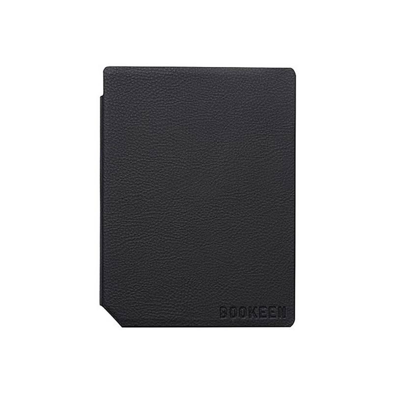 Pouzdro pro čtečku e-knih BOOKEEN pro Cybook Muse (423089) černé