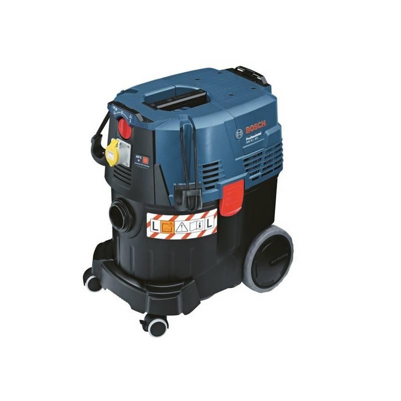 Priemyselný vysávač Bosch GAS 35 L AFC + Doprava zadarmo