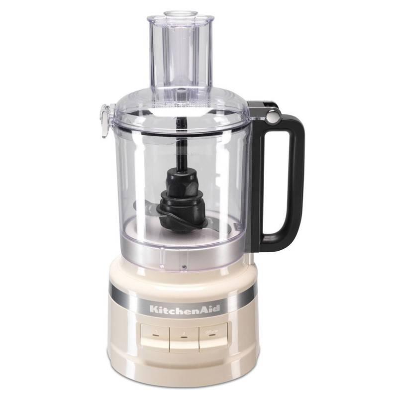 Kuchyňský robot KitchenAid 5KFP0919EAC