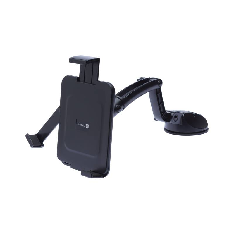 "Držiak na tablet Connect IT TAB5 pro 5""-11"" do auta (CI-496)"