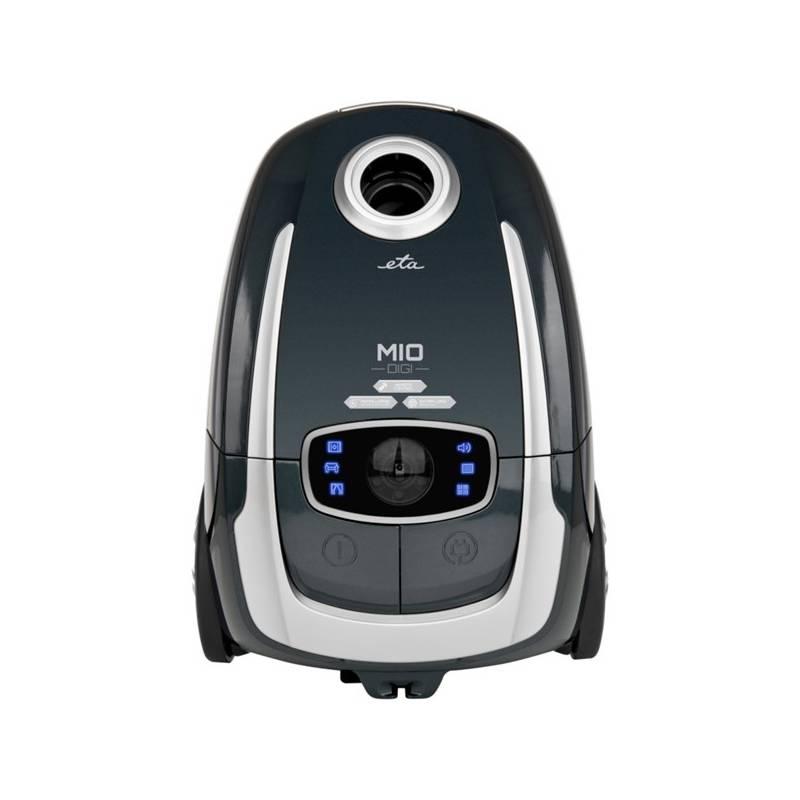 Vysávač podlahový ETA Mio Digi 2502 90000
