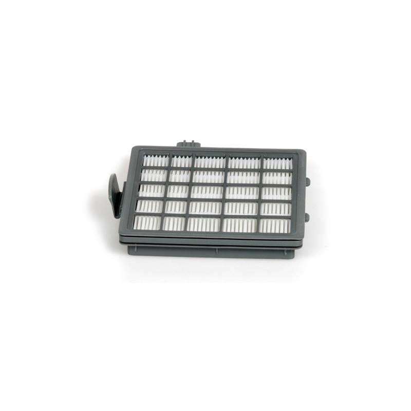 HEPA filter pre vysávače ETA 7469 00200