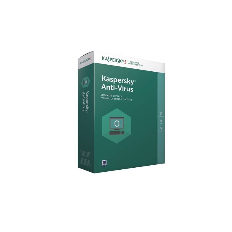 Kaspersky anti virus 7 0 1 325with 500 new serial keys updated new