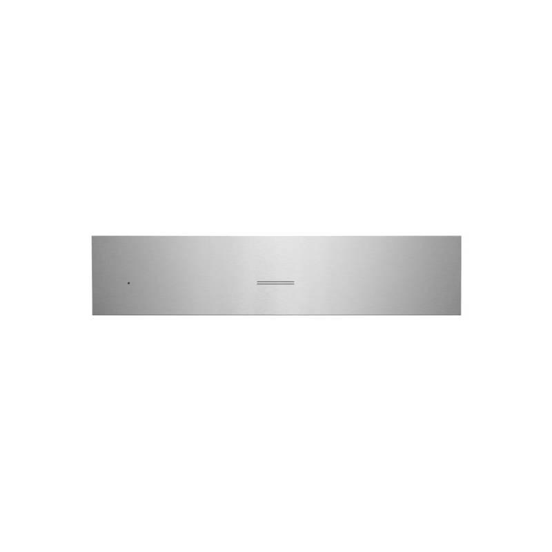 Ohrievacia zásuvka Electrolux EED14700OX + Doprava zadarmo