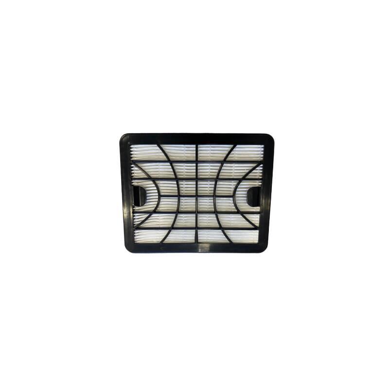 HEPA filter pre vysávače Jolly HF 21 - Hepa filtr Zelmer
