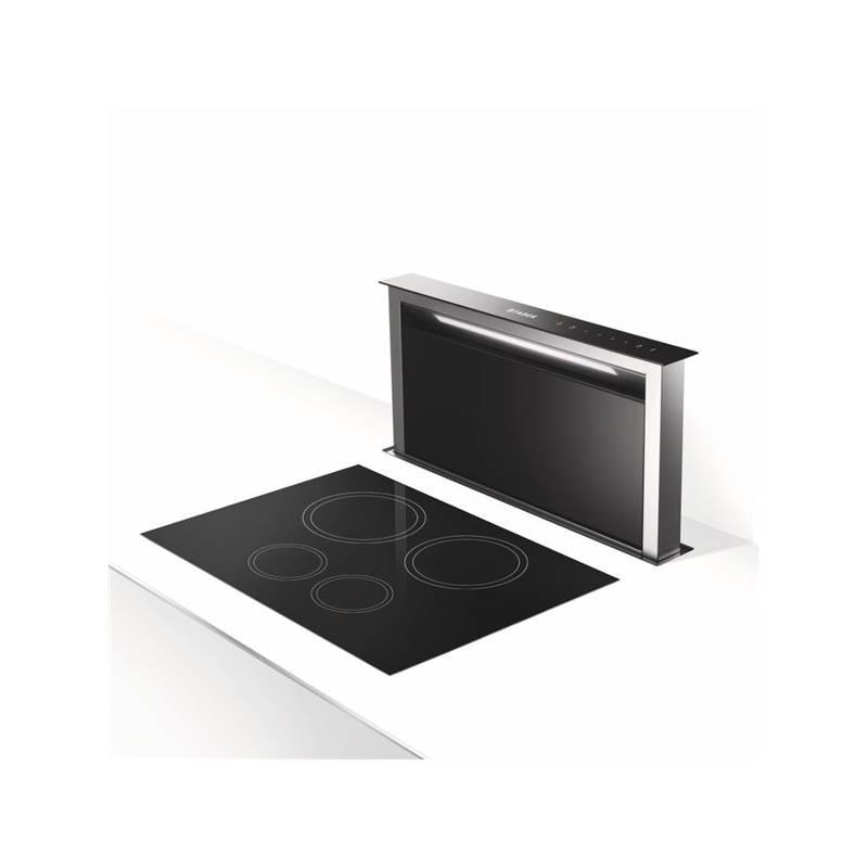 ods va p r faber fabula bk nerez sklo. Black Bedroom Furniture Sets. Home Design Ideas