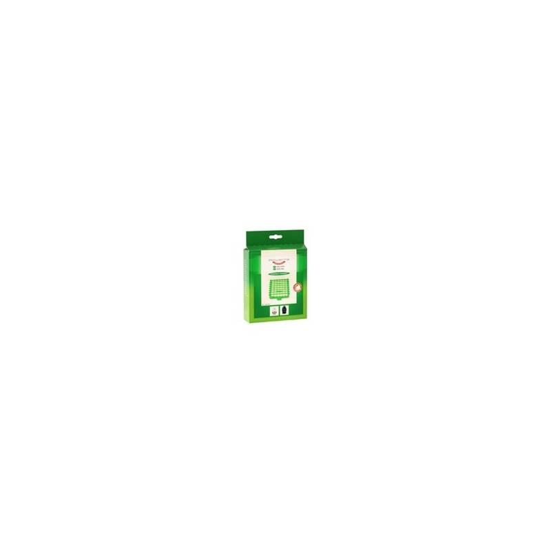 HEPA filter pre vysávače Rowenta ZR004801