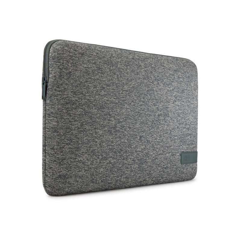 """Puzdro na notebook Case Logic Reflect na 15,6"""" (CL-REFPC116B) sivé + Doprava zadarmo"""