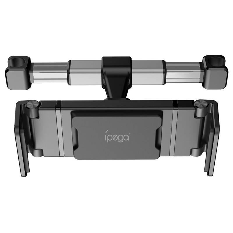 Držiak na tablet iPega 9150 pro tablety, na opěrku (PG-9150)