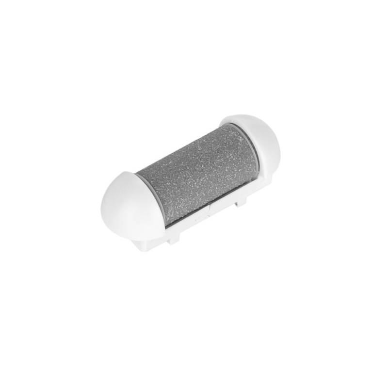 Náhradní hlavice ETA Rollo 1348 90100 stříbrné/bílé