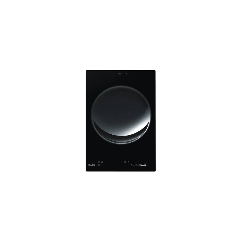 Indukčná varná doska AEG Mastery HC451501EB čierna + Doprava zadarmo