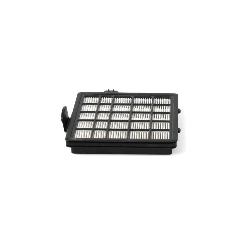 HEPA filter pre vysávače ETA 1477 00040