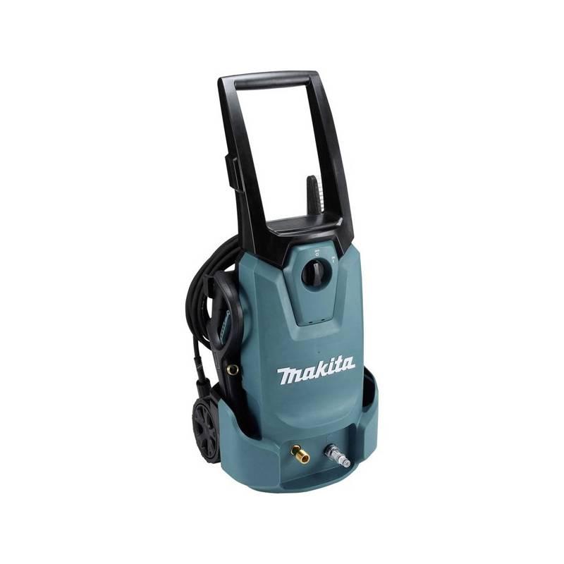 Vysokotlakový čistič Makita HW1200