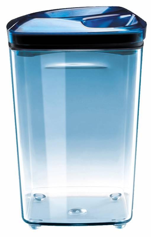 Dóza na potraviny Vacuum DAFI 1,3 l
