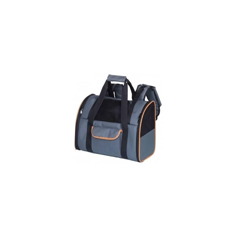 Batoh Nobby CONCORD zadní batoh na psa do 6kg 41x21x30cm