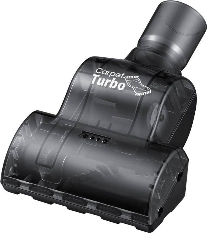 Turbohubica vzduchová Samsung VCA-TB480 (382164)
