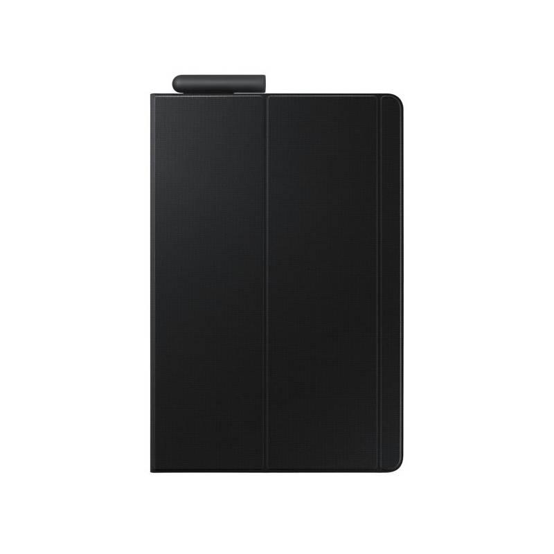 Púzdro na tablet Samsung pro Galaxy Tab S4 (EF-BT830) (EF-BT830PBEGWW) čierne
