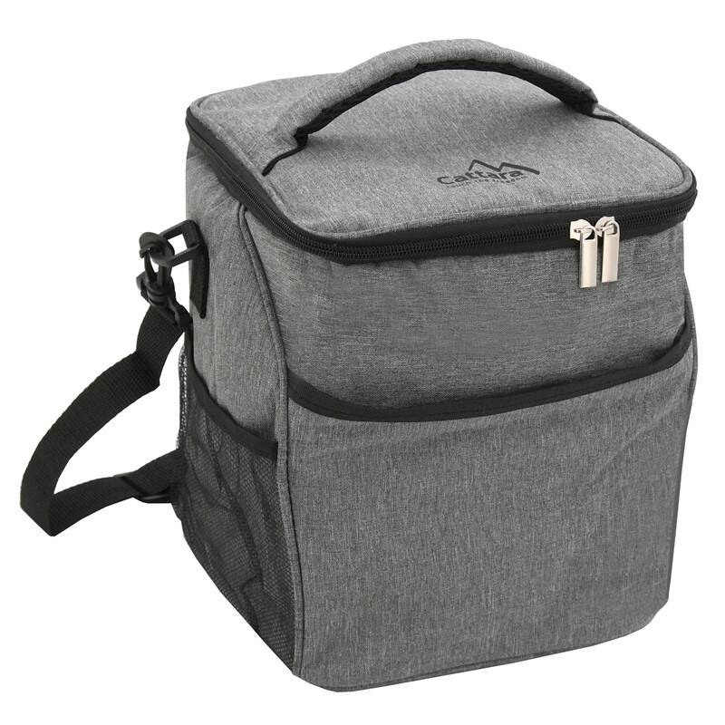 Chladiaca taška Compass 13851