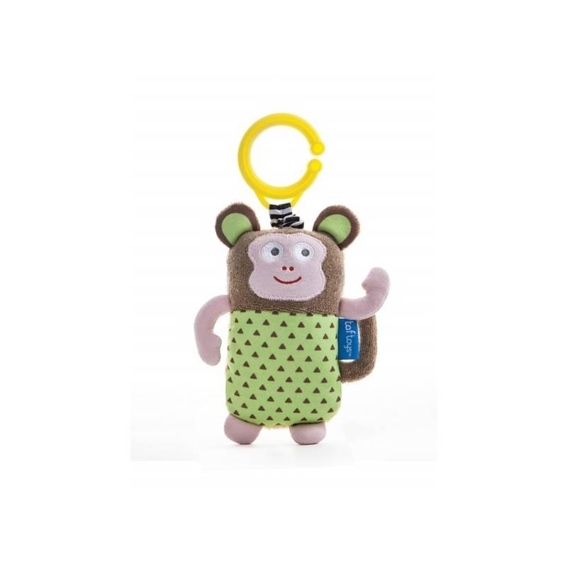Hračka Taf toys Opička Marco + Doprava zadarmo