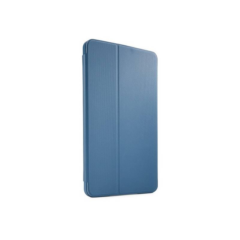 "Pouzdro na tablet Case Logic SnapView 2.0 pro Samsung Galaxy Tab A 10,5"" (CL-CSGE2190M) modré"