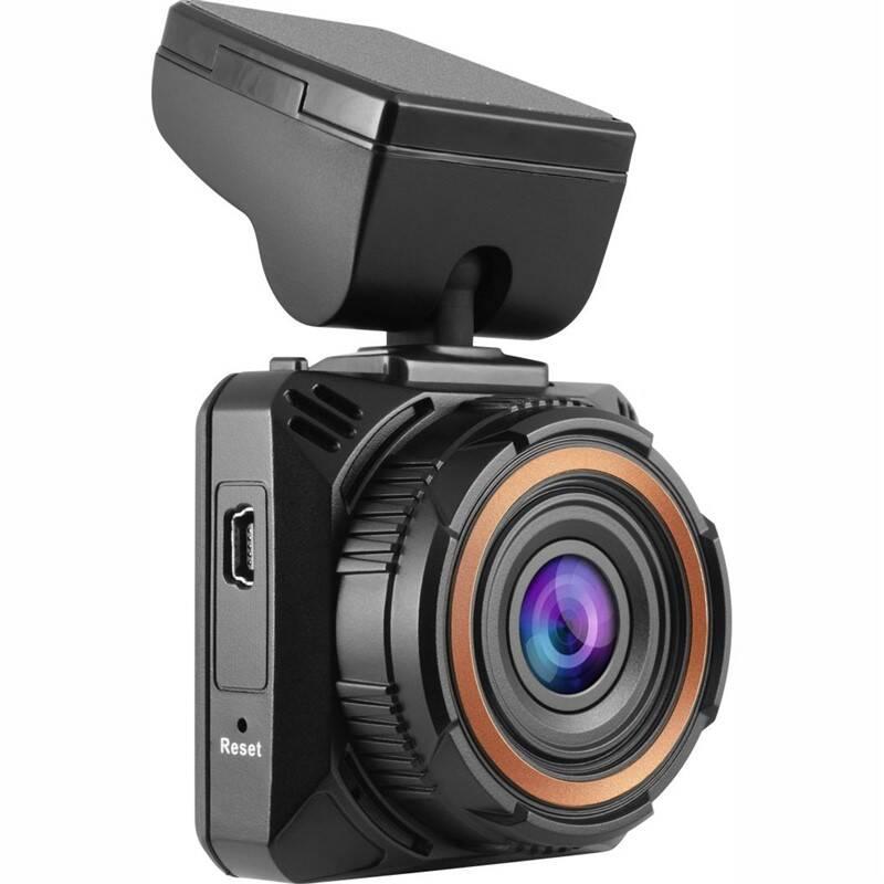 Autokamera Navitel R650 NV čierna + Doprava zadarmo