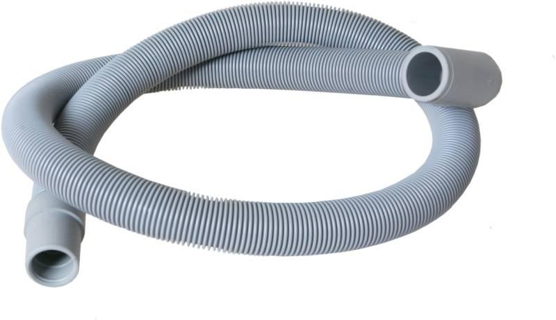 Hadice pračková vypouštěcí 2,5m