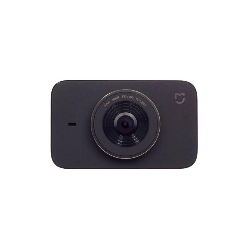 Autokamera Xiaomi Mi Dash Cam (16586) čierna