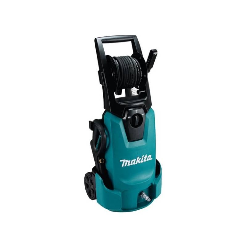 Vysokotlakový čistič Makita HW1300 + Doprava zadarmo