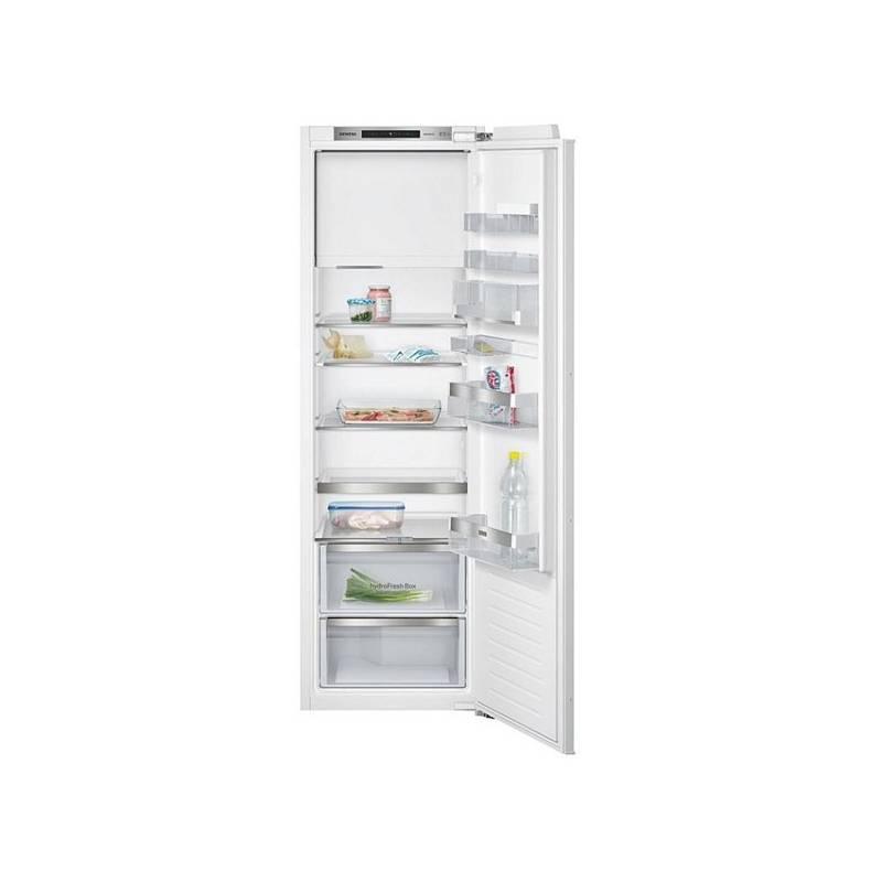Chladnička Siemens KI82LAD40