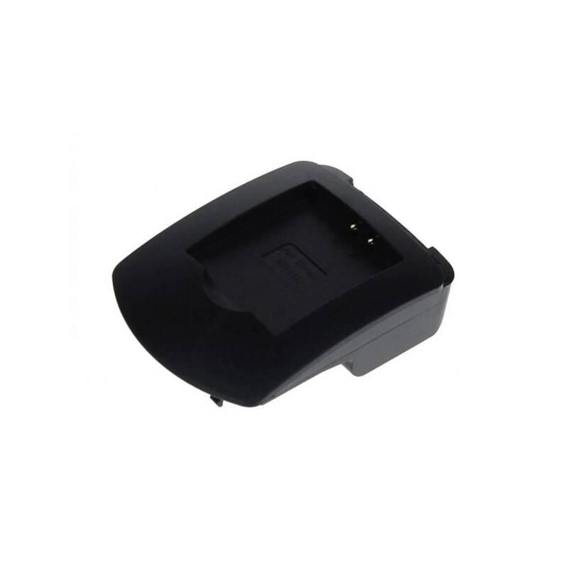 Redukcia Avacom pro Canon NB-11L k nabíječce AV-MP, AV-MP-BL - AVP831 (AVP831) čierna